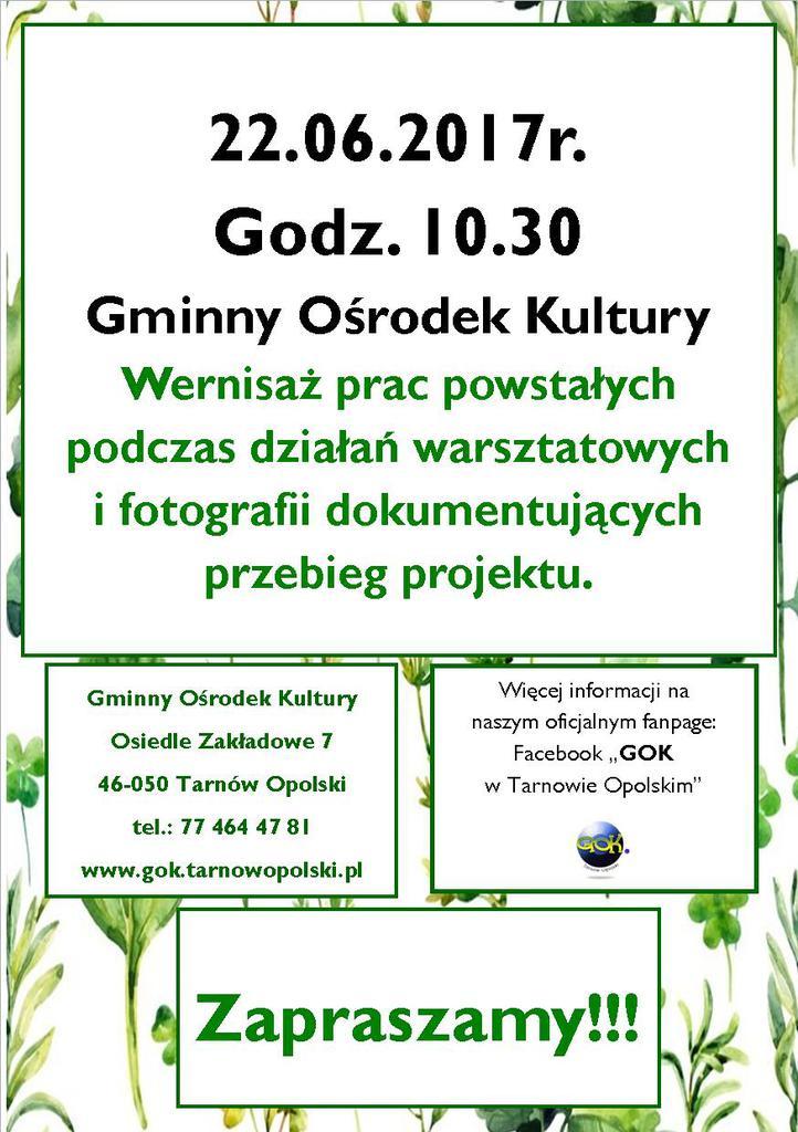 ULOTKA A6 NIEZŁE ZIÓŁKA - WYSTAWA str. 2.jpeg