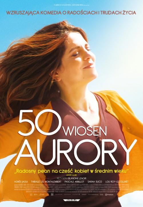 50 wiosen aurory.jpeg