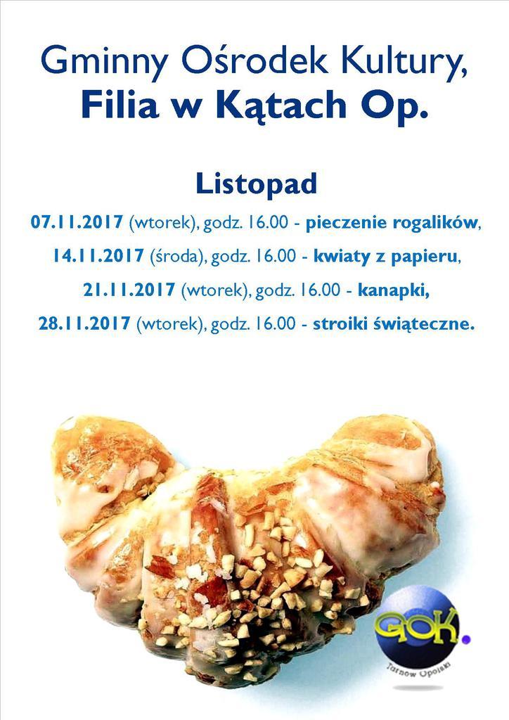 Plakat Listopad Kąty Opolskie.jpeg