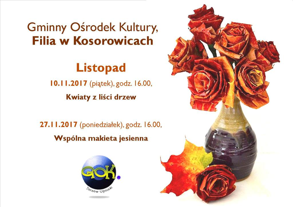 Plakat Listopad Kosorowice.jpeg