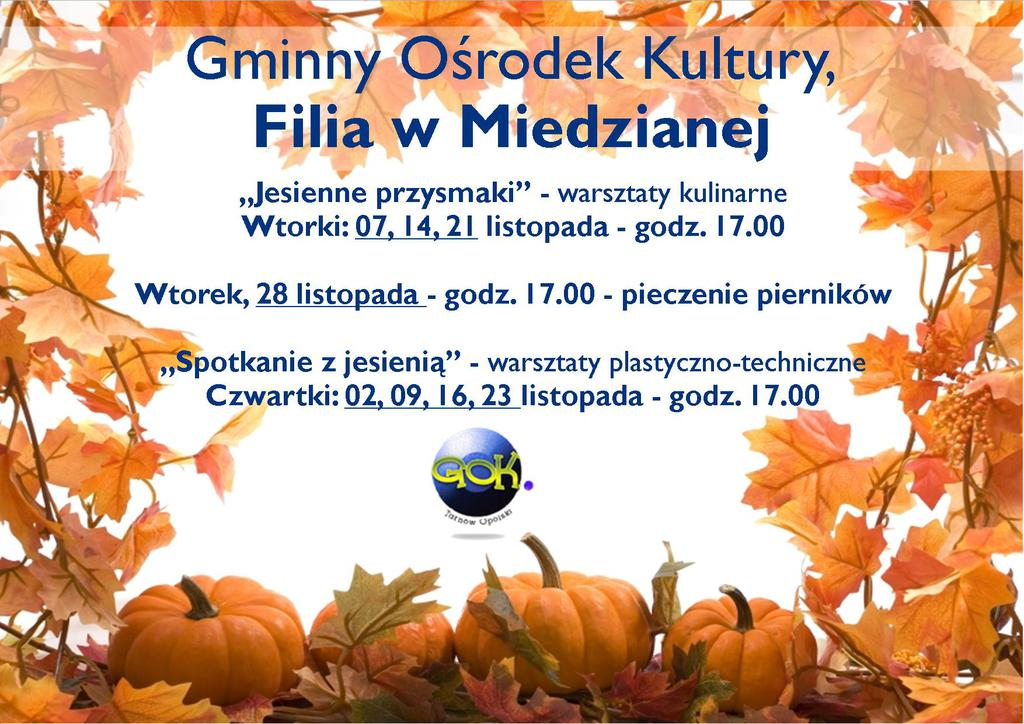 Plakat Listopad Miedziana.jpeg