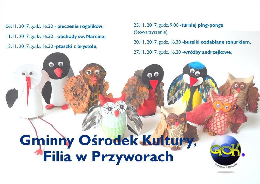 Plakat Listopad Przywory.jpeg