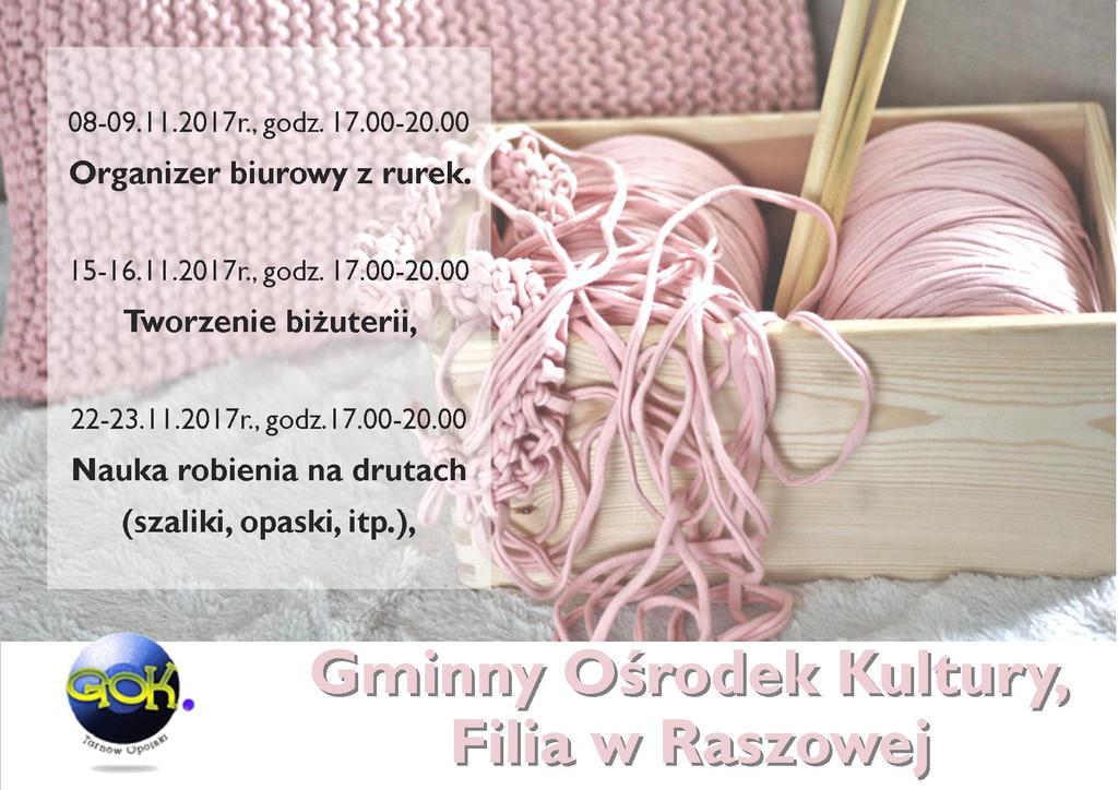 Plakat Listopad Raszowa.jpeg