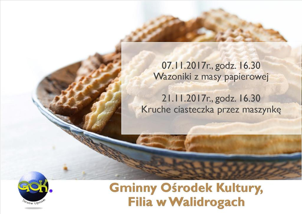Plakat Listopad Walidrogi.jpeg