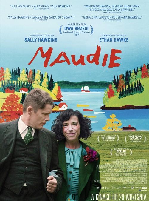 Maudie.jpeg