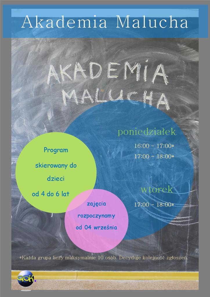 Akademia Malucha 2018.jpeg
