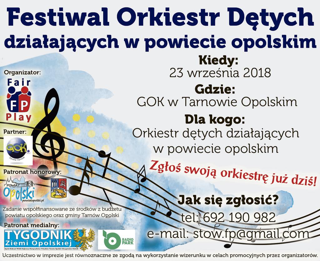 festiwal orkiestr zapisy.jpeg