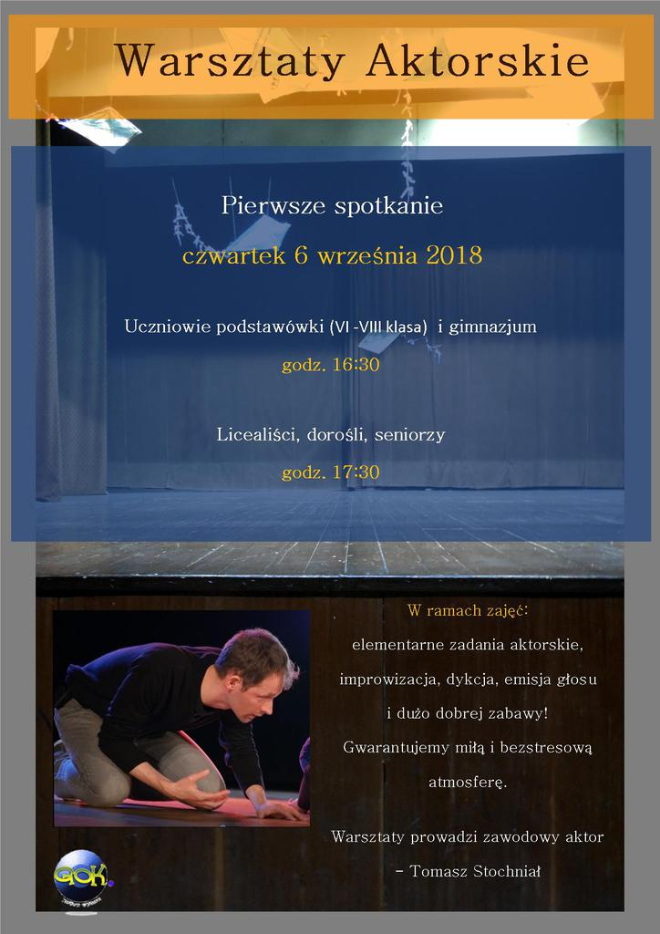 Warsztaty Teatralne 2018.jpeg