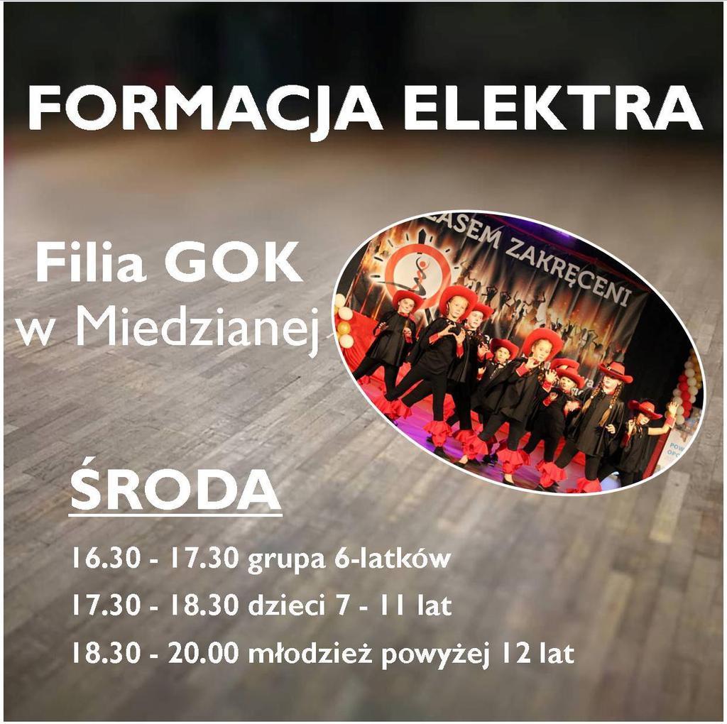 Formacja Elektra plakat 2018 2019.jpeg