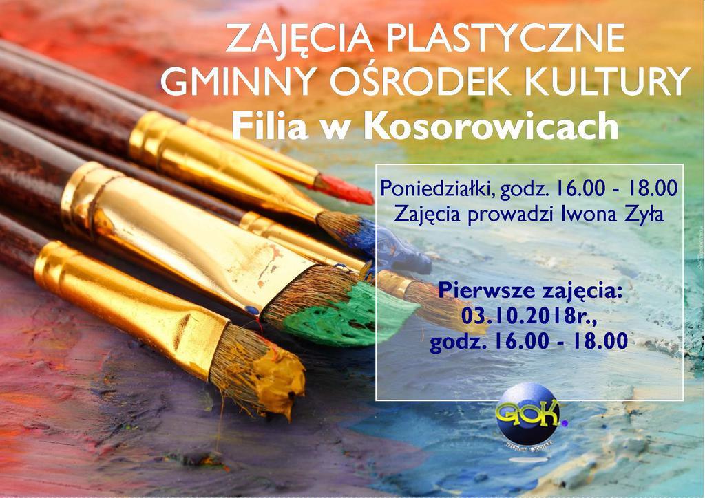 Październik Kosorowice Plakat.jpeg