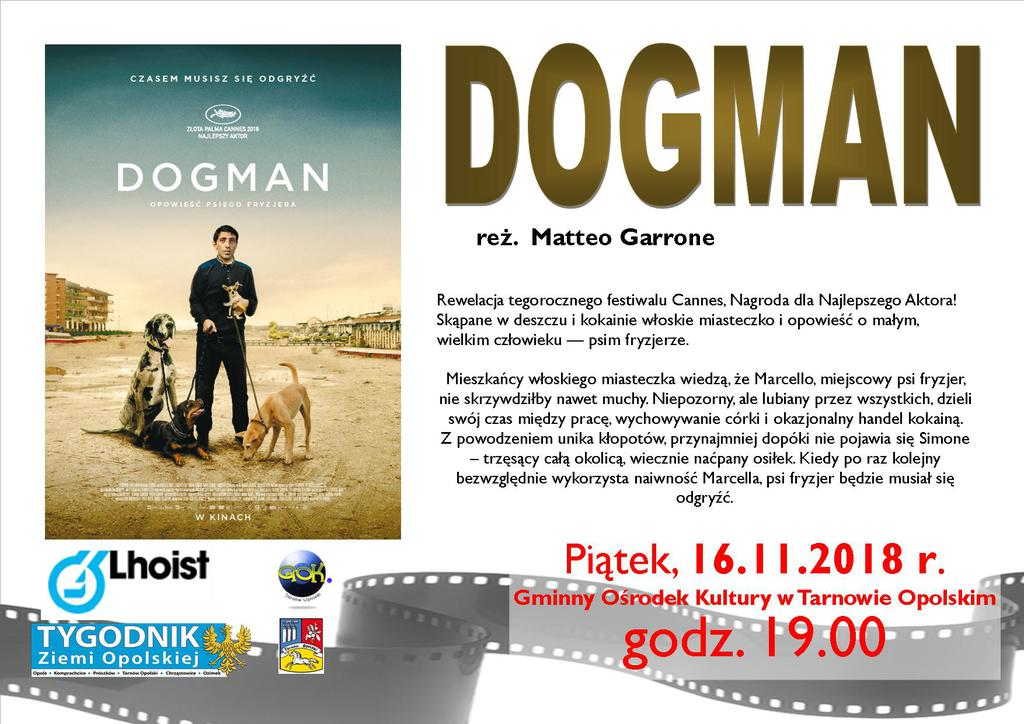 Dogman  - Listopad 2018.jpeg