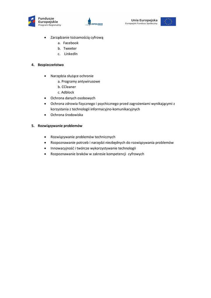 Program szkolenia ECDL A podstawy-2.jpeg