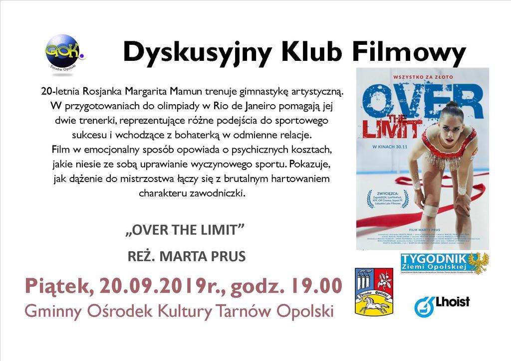 Over the limit - Wrzesień 2019.jpeg
