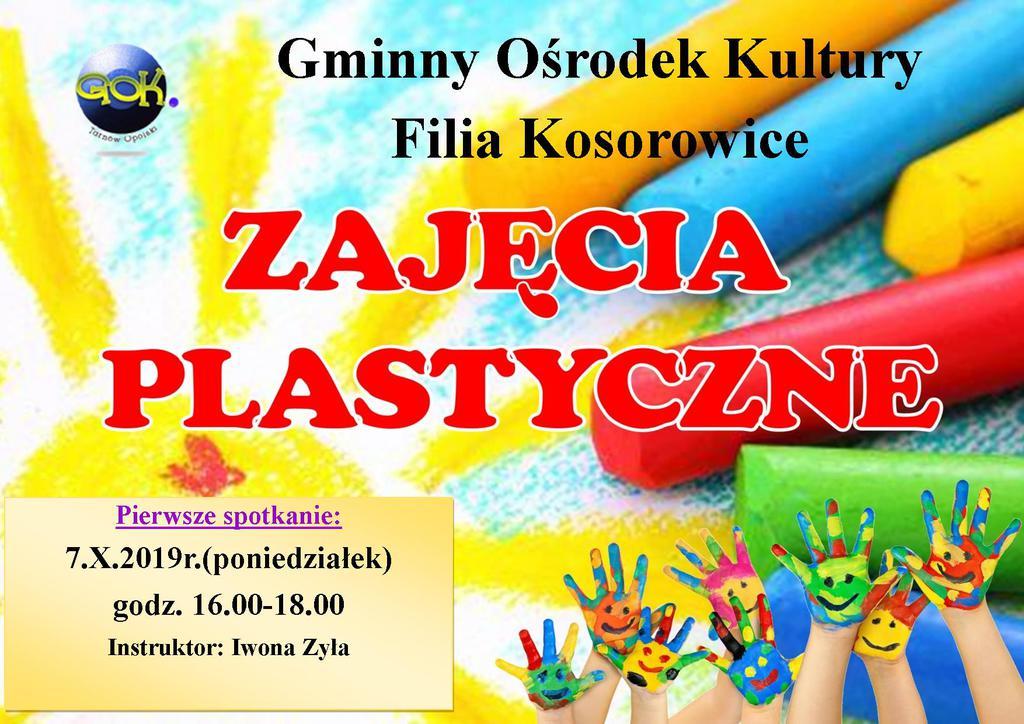 plakat  plastyka Kosorowice.jpeg