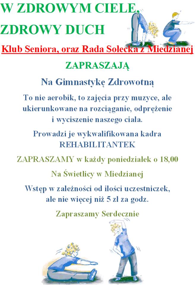 Zajęcia fitness Miedziana.png