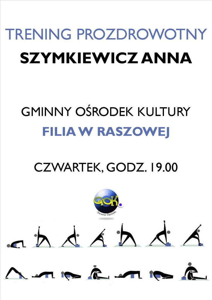 Trening prozdrowotny - Raszowa.jpeg