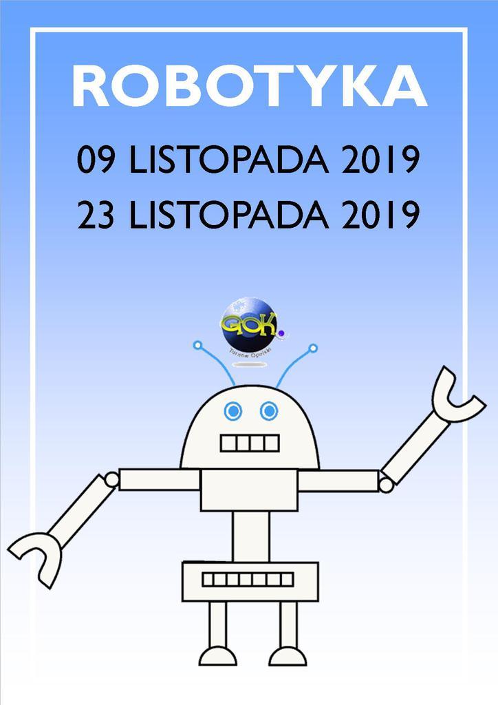 Robotyka Listopad 2019.jpeg