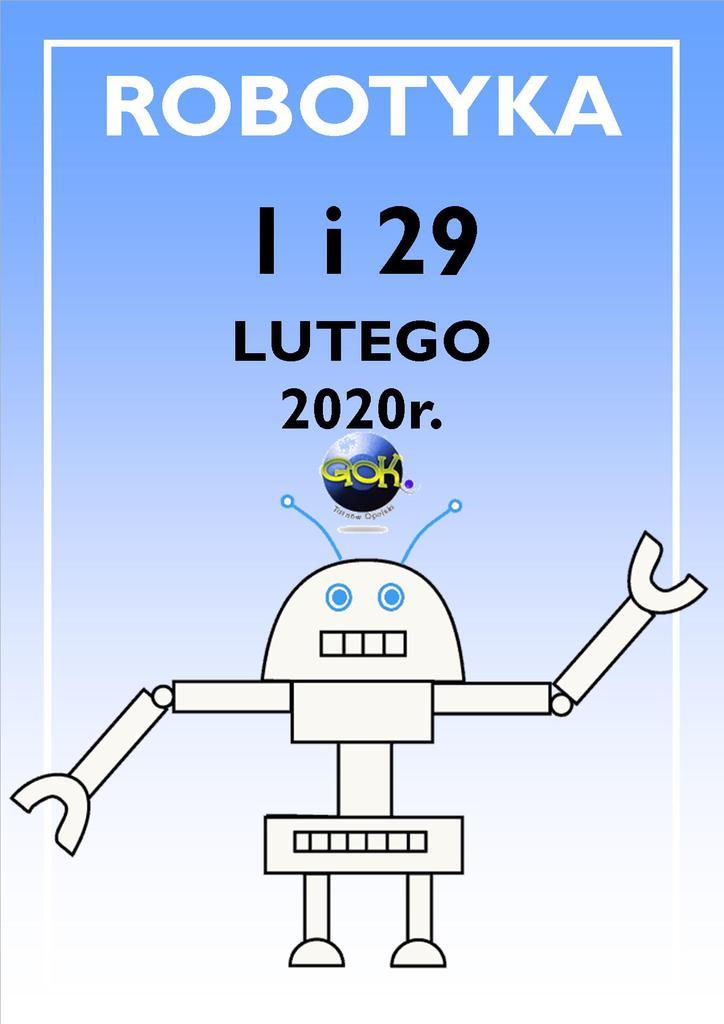 Robotyka  Luty 2020.jpeg