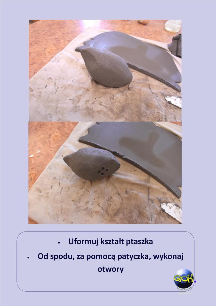 Ptaszek6.jpeg