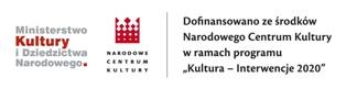 logo nck - Kopia.jpeg