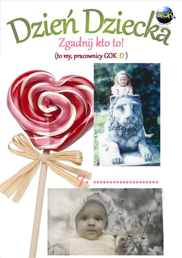 Dzień Dziecka GOK 7 Ewelina B..jpeg