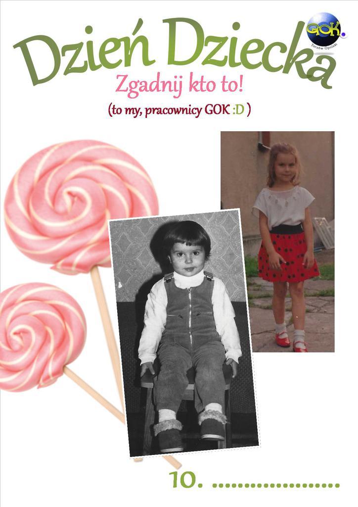Dzień Dziecka GOK 10 Magda T..jpeg