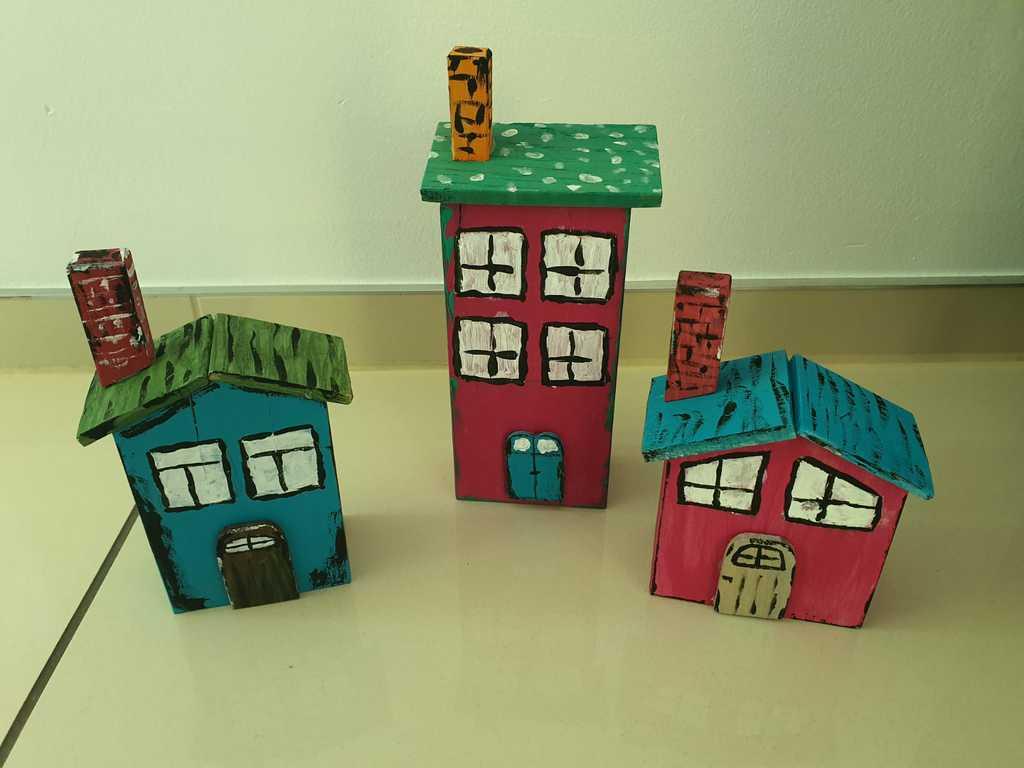 Kolorowe domki.jpeg