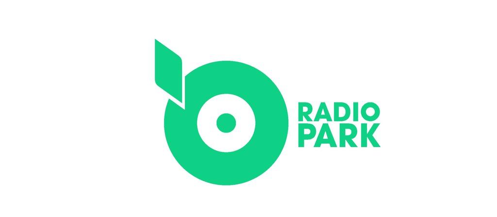 logo Radio Park.jpeg