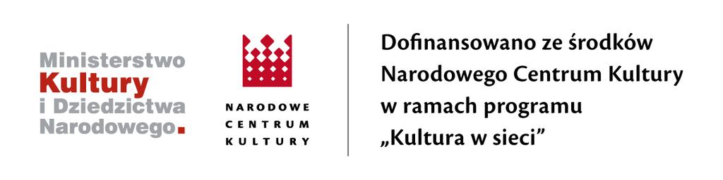 2. logo -kultura w sieci.jpeg