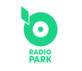 Radio Park.png