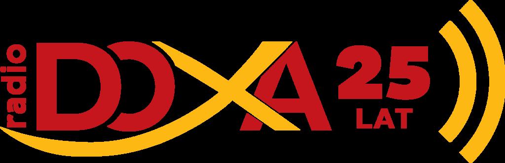 Radio_Doxa_logotyp_jubileusz.png