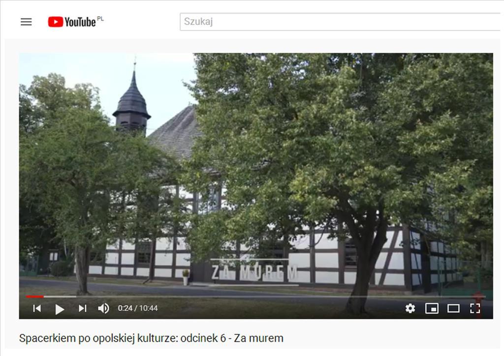 Spacerkiem po opolskiej kulturze - Za murem.jpeg