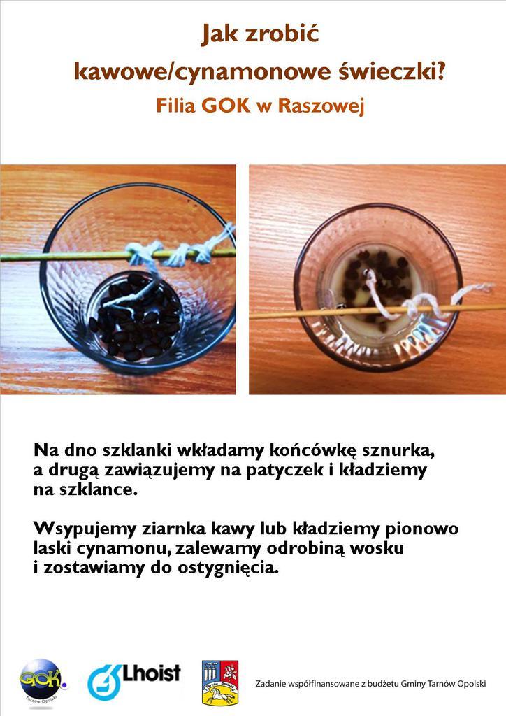 Jak zrobić  kawowe świeczki 2.jpeg