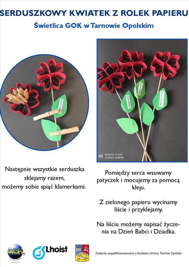 Serduszkowy kwiatek 3.jpeg