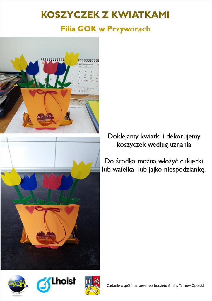 Koszyczek z kwiatkami 2.jpeg