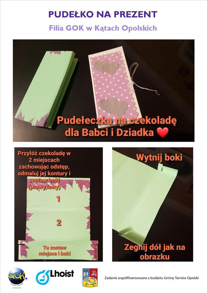 Pudełko na prezent 1.jpeg