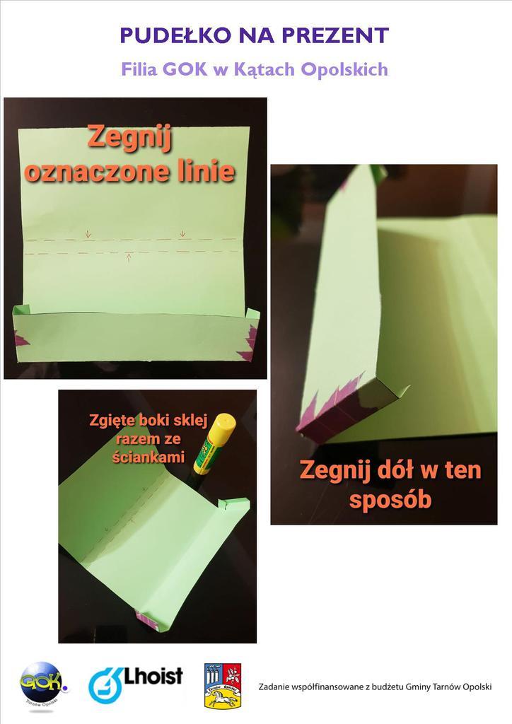 Pudełko na prezent 2.jpeg