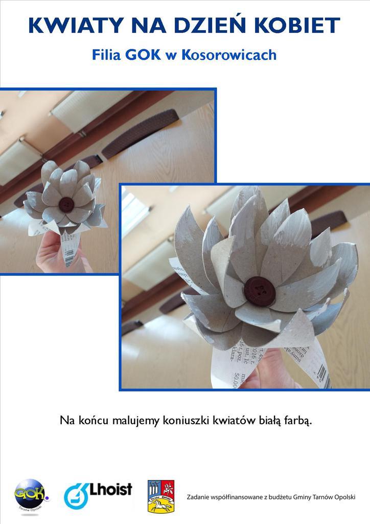Kwiaty na Dzień Kobiet 4.jpeg