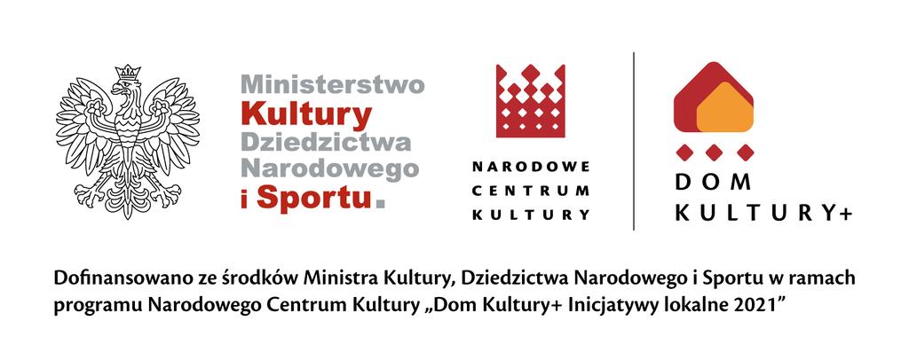 2021-NCK_IS_dofinans_dom-kultury-plus-rgb.jpeg