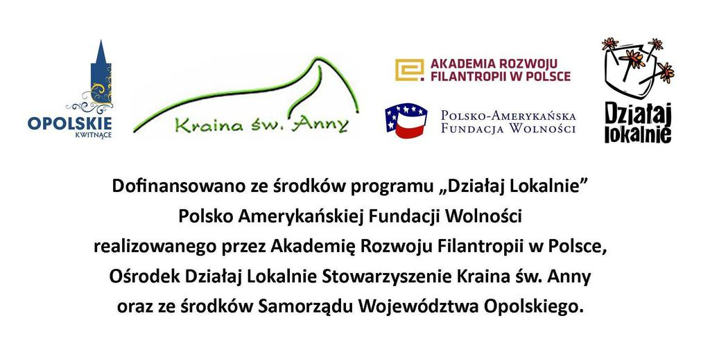 Logotyp 2021 + Opolskie Kwitnące wersja 3.jpeg
