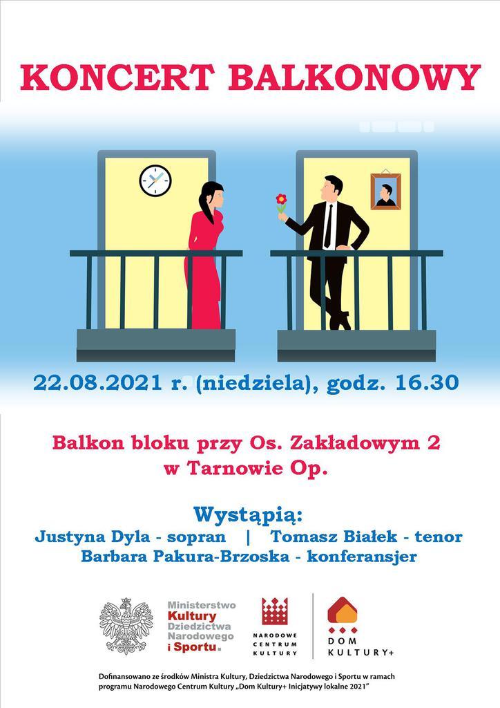Koncert balkonowy - ulotka str. 1.jpeg