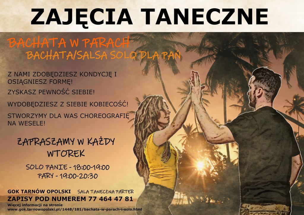 Plakat Bachata - Tarnów Op.jpeg