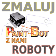 paint-bot_fb_th.png