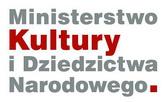 logo_mkidn.jpeg