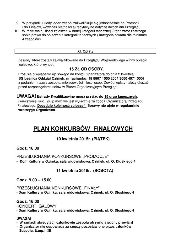 regulamin XX WPZT-1 - 6.jpeg