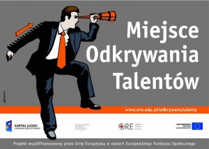 jZ5zOahzis_big.jpeg