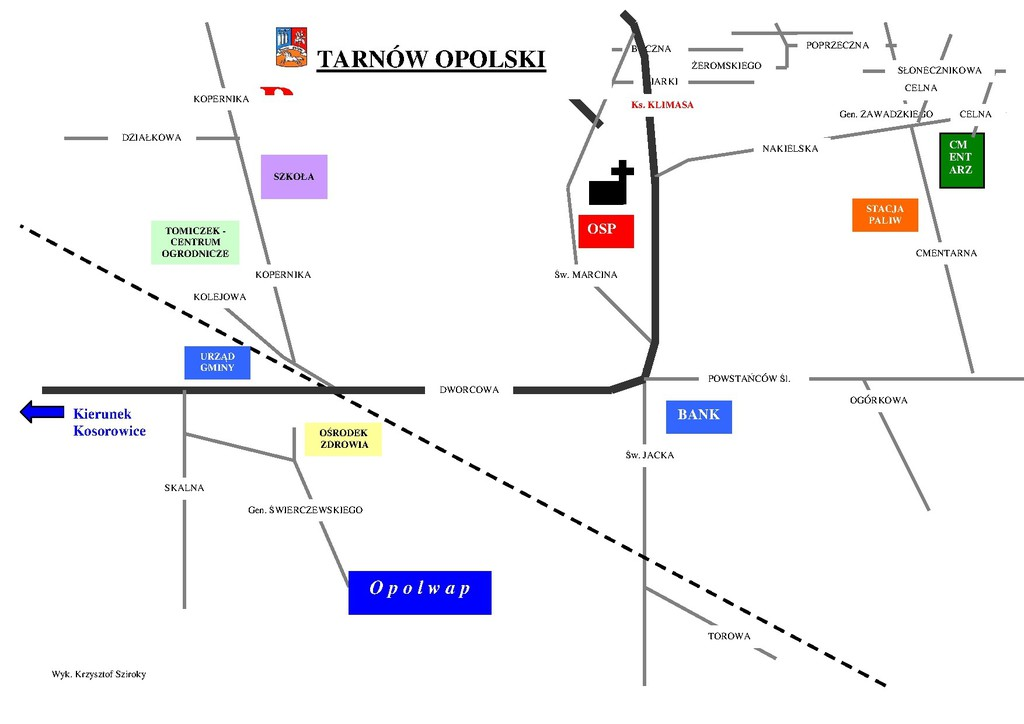mapka 2.jpeg