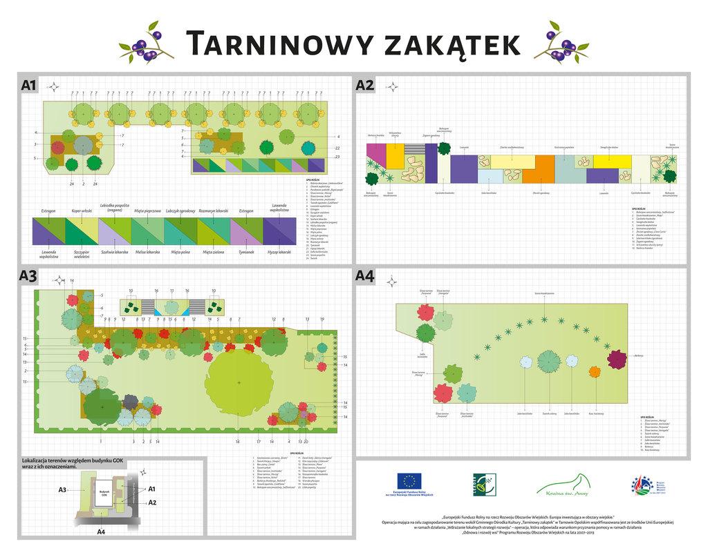 GOK_Tarnow-OP_tablica160x125.jpeg