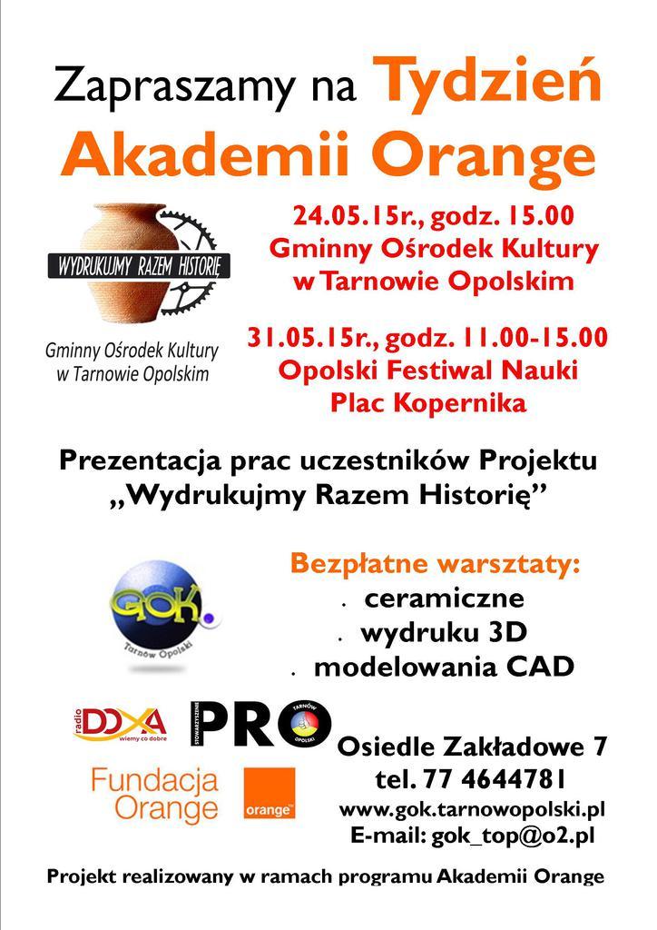 Tydzień Akademii Orange.jpeg