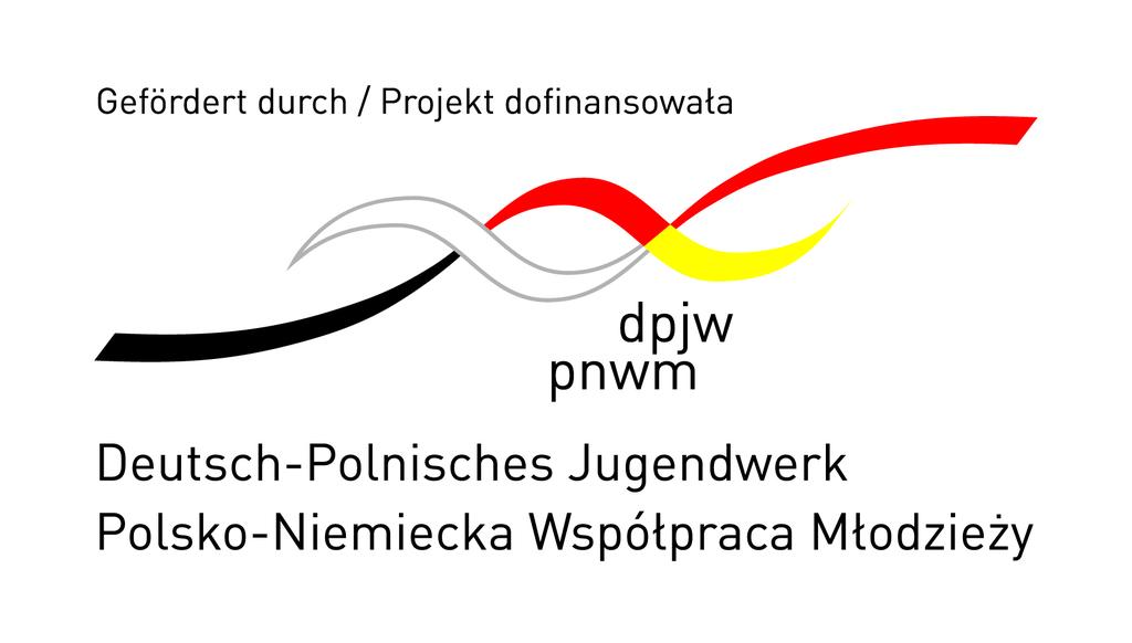 logo niemieckie1.jpeg